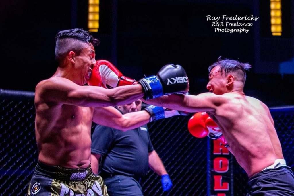 IMG 9493 1024x684, White Tiger Martial Arts  Wayne, NJ