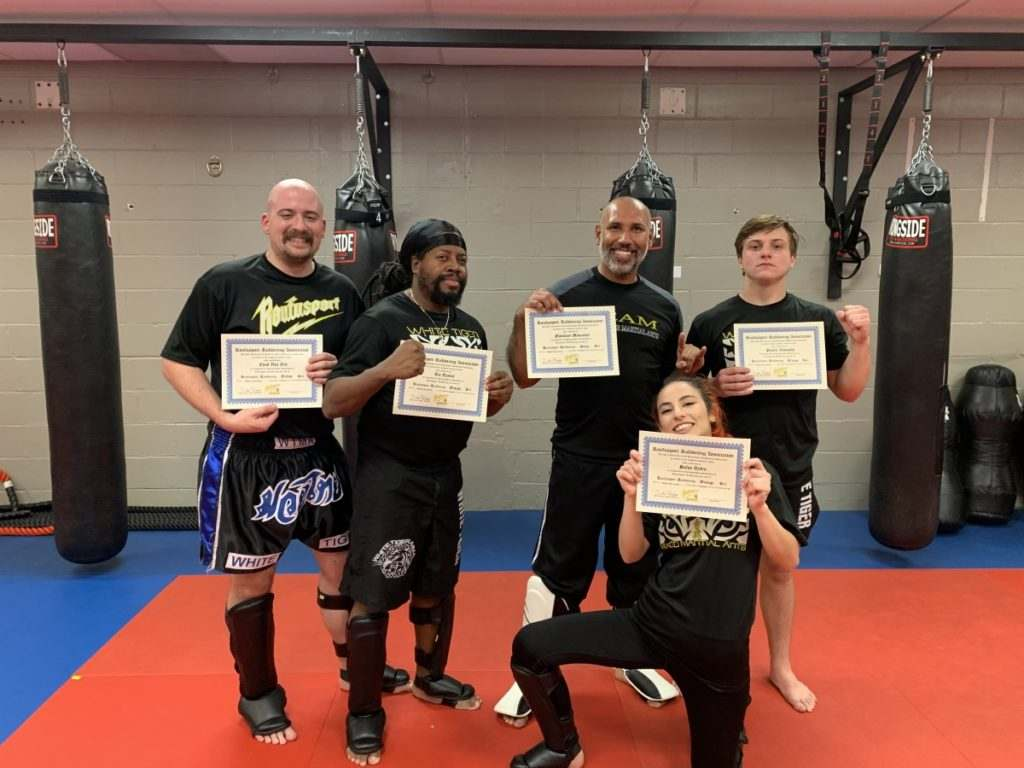 Optimized IMG 9676 1024x768, White Tiger Martial Arts  Wayne, NJ