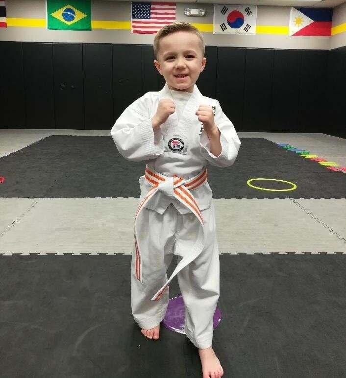 Rsz Img 8411, White Tiger Martial Arts  Wayne, NJ